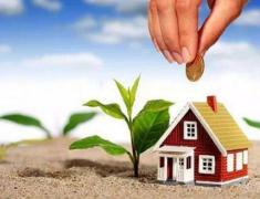 买房首付款什么时候交合适?买房交首付时要注意什么