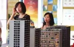 唐山买房攻略:买低层住宅需要注意哪些事项?