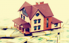 【恒大御海天下】恒大御海天下怎么样?这个楼盘的房子值不值得买?