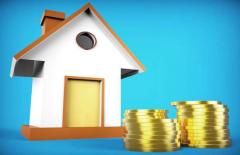 唐山房价:唐山团购房真的优惠吗?买团购房要注意什么?