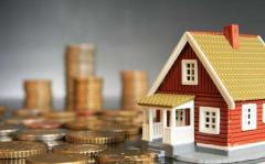 唐山房价:怎样避免买房团购费?团购买房有什么优缺点?