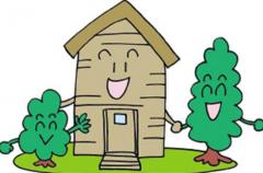 绿化率:什么是绿化率?绿化率怎么计算?