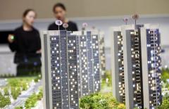 居理新房:在二线城市买房时有哪些需要注意的?