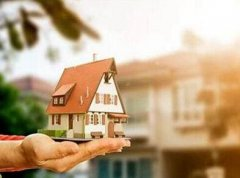 唐山市外地人购房条件有哪些?唐山买房政策有哪些?