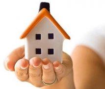 「买楼经验」没有买房经验的人买房时需要看哪些部分