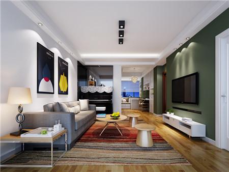 买房:什么是复式、跃层、错层?(哪一种类型的房子更值得买?)